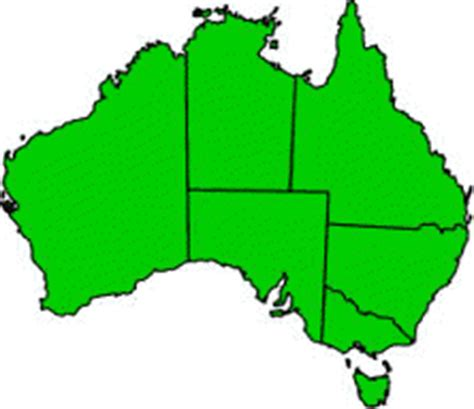 Australian Essay Writing Service Personal Essay Writer