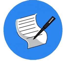 Job application letter sample for welder