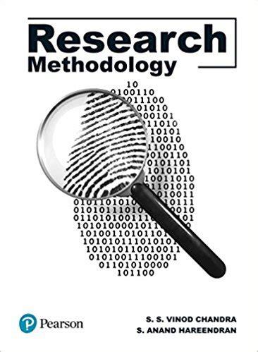 Database Management Research Paper Starter - eNotescom