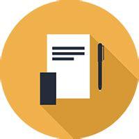 High Level Executive Resume Example - Sample