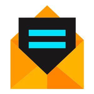 Welder Cover Letter Sample & Tips
