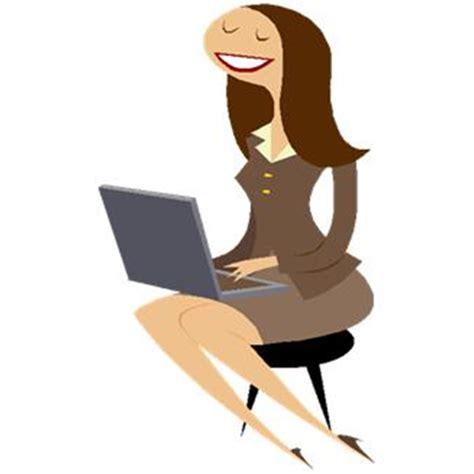Sample Job Application Letter Jobs, Employment Indeedcom