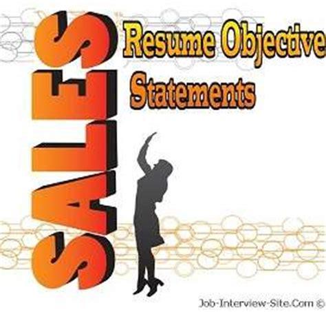 Senior Manager Resume Sample - Naukricom