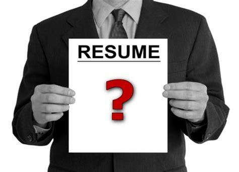 Manager level resume samples