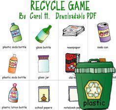 Essay on environment day pdf
